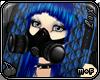 Lox™ Cyberlox: Abyss