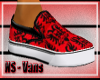 [$UL$] NS- Vans