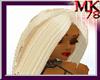 MK78 Ameliebblond