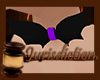 ⌡ Derivable Batty N