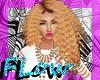 ~FLoW~ Porsha (Blonde)