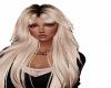 (wiz) lissa blonde