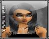 [T]Eilian-Black Hair