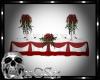 CS R/W Banquet Table