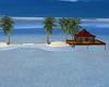 Amor eterno islands
