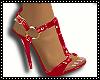 pon heels