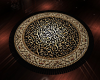 MERIDIAN PERSIAN RUG