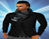 Armani Winter Coat