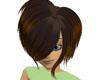 Capelli Brown Hair RL