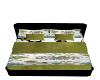 BNB Bed