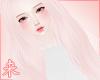 桜 ♡ Saori Pink