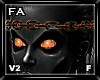 (FA)ChainBandOLFV2 Og