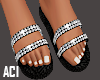 Glamous slides! v4