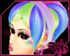 (WIIB)Rainbow Chris