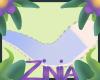 Z| Yeti Tail