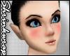 SW* Elf head