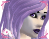 Lilac Haze Kaede