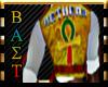 Hethena Jacket 1