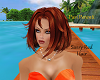 PP|Sassy Red Hair
