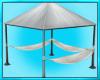 Hammock Beach Tent