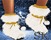 (SK) Winter Boots