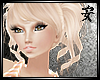 Rekina Platinum