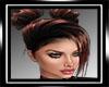 Delia Hair-04