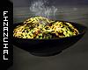 ϟ Weed incense