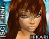 [SC] HiKARI- Copper