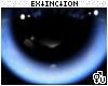 #noon: eyes 4