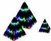 Rave Pyramids 1