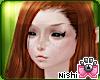 Nishi Tapir Hair 2