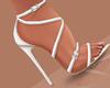 ~A: Kimora Heels
