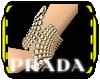 MP Vintage Bracelet Left