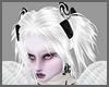 Black Candy Lolli Hair