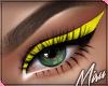 MIRU | Liner - Sun