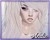 Ruby Almond