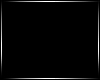 blank picture