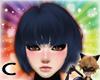 (C) Kagami/Ryuko Hair