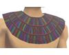 Dark Pharaoh collar