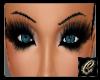 Eyes  ~1~ Unisex
