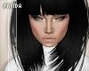 ♀| Wednesday | Weave