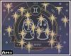 ! Gemini | Body stars