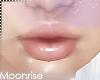 ✪ Any lips gloss