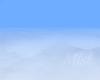 Mist Room Ambient 2