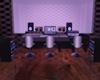 @J : Music Studio Mixer