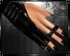 Gothic Queen Gloves