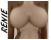 -REN- Codi Busty KiniTop