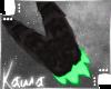 | Mashi | MonsterPaws