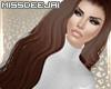 *MD*Debra|Chestnut